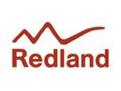 Redland Tiles